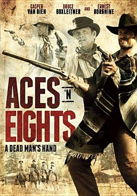 Image Result For Aces And Eights Tv Movie