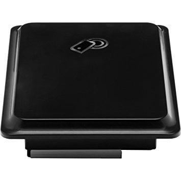 HP Jetdirect 3000w NFC/Wireless Accessory J8030A