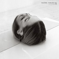Deals on The National Trouble Will Find Me Vinyl