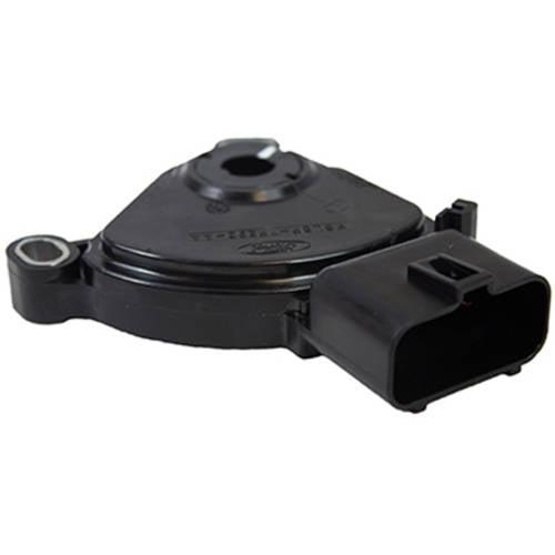 Motorcraft SW6274 Sensor - Mlps