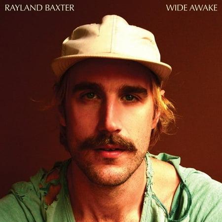 240 Ips Record (Wide Awake (Vinyl))