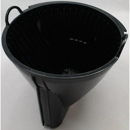 - Mr. Coffee / Oster Inner Brew Basket, 118781-000-000