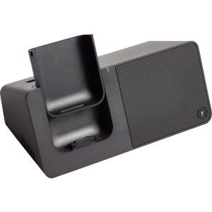 Cisco CP-DSKCH-8821= Wireless IP Phone 8821 and 8821-EX Desktop CHARGER ONLY Desktop Wireless Ip Phone