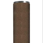 NOTRAX 132S0048BR Carpeted Runner, Brown, 4 x 8 ft.