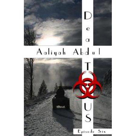 Dead To US: Episode 6 - eBook