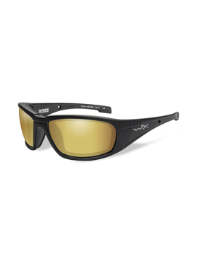 b1ec74d71f35d Product Image Wiley X WX Boss Men s Sunglasses