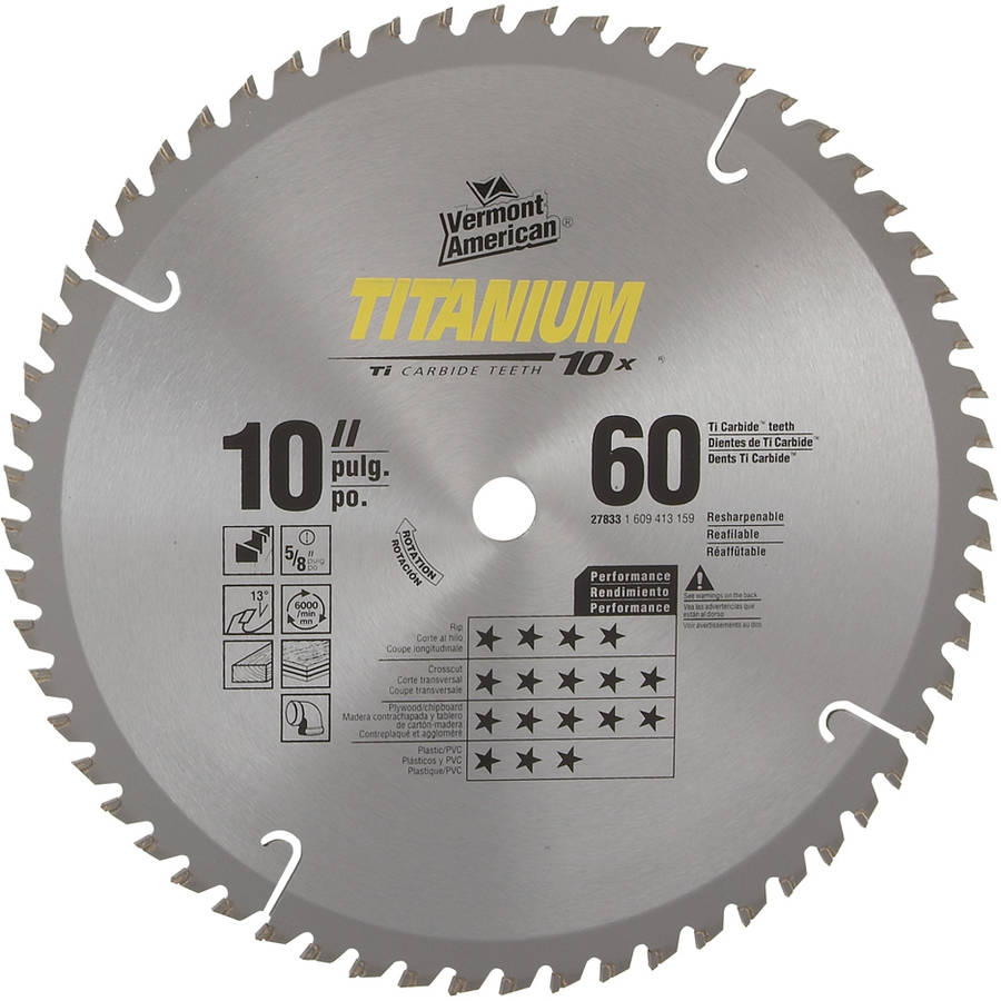 Circular saw blades greentooth Choice Image