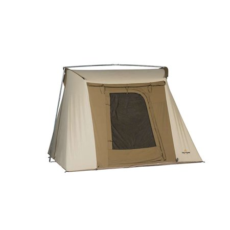 TETON Sports Mesa 10 Canvas
