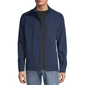 Superdry Chinook Jacket Black Edition Black   Jackets