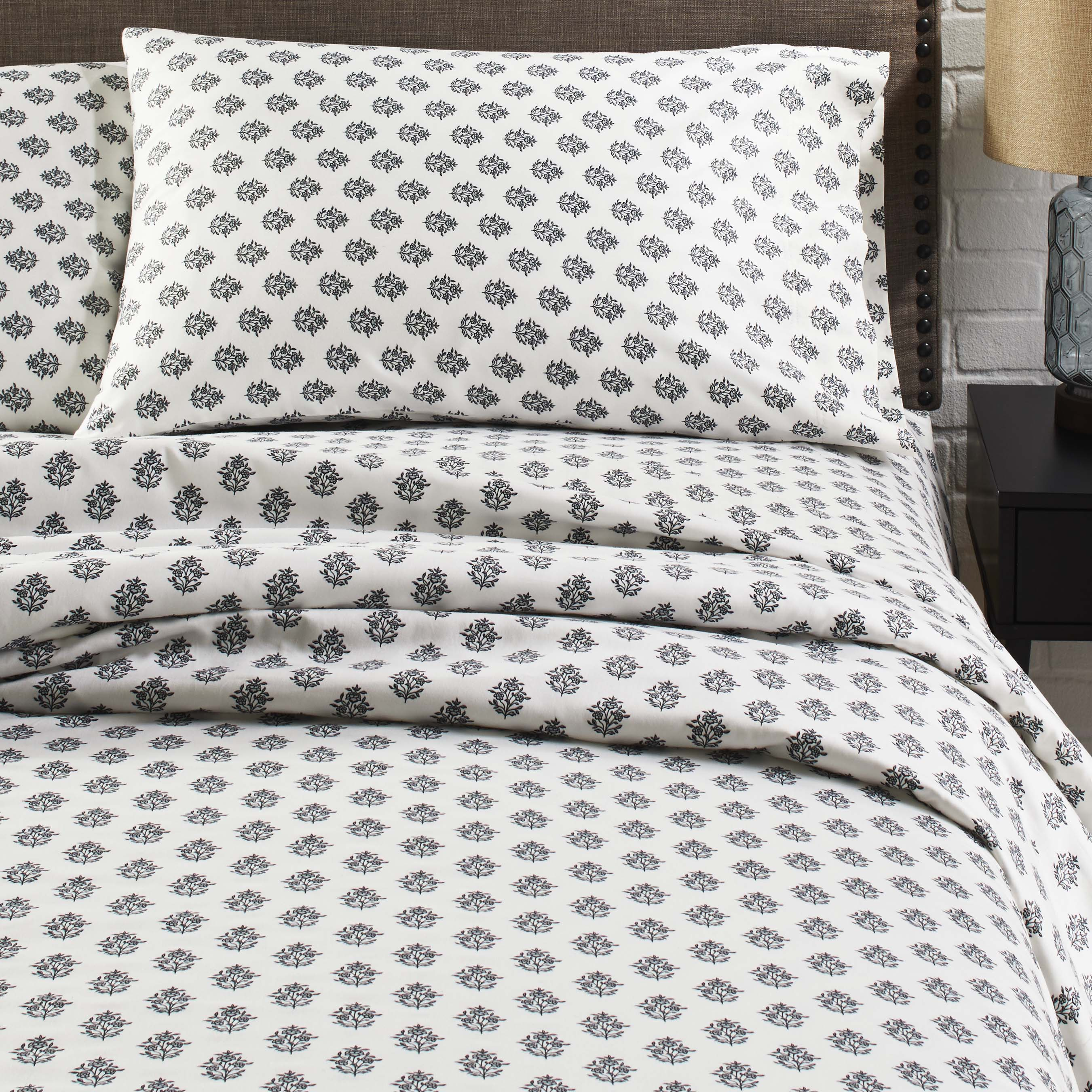 Superbe Better Homes And Gardens 300 Thread Count Sheet Collection