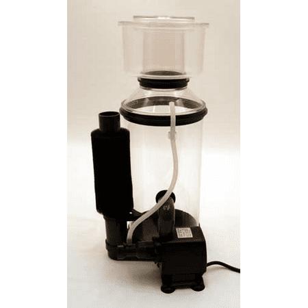 ASM G-2S Protein Skimmer w/ Sicci Pump ()
