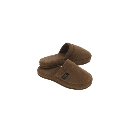 Image of Hiera Home On Air Premium Terry Soft Slippers