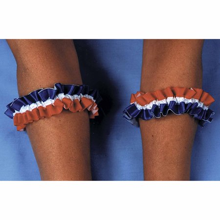 Armbands/Garters Adult Halloween Accessory