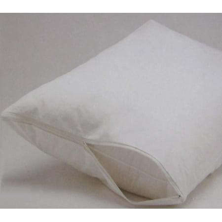 Supreme Kintted Pillow Bug Protector