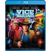 Vice Squad (Blu-Ray)