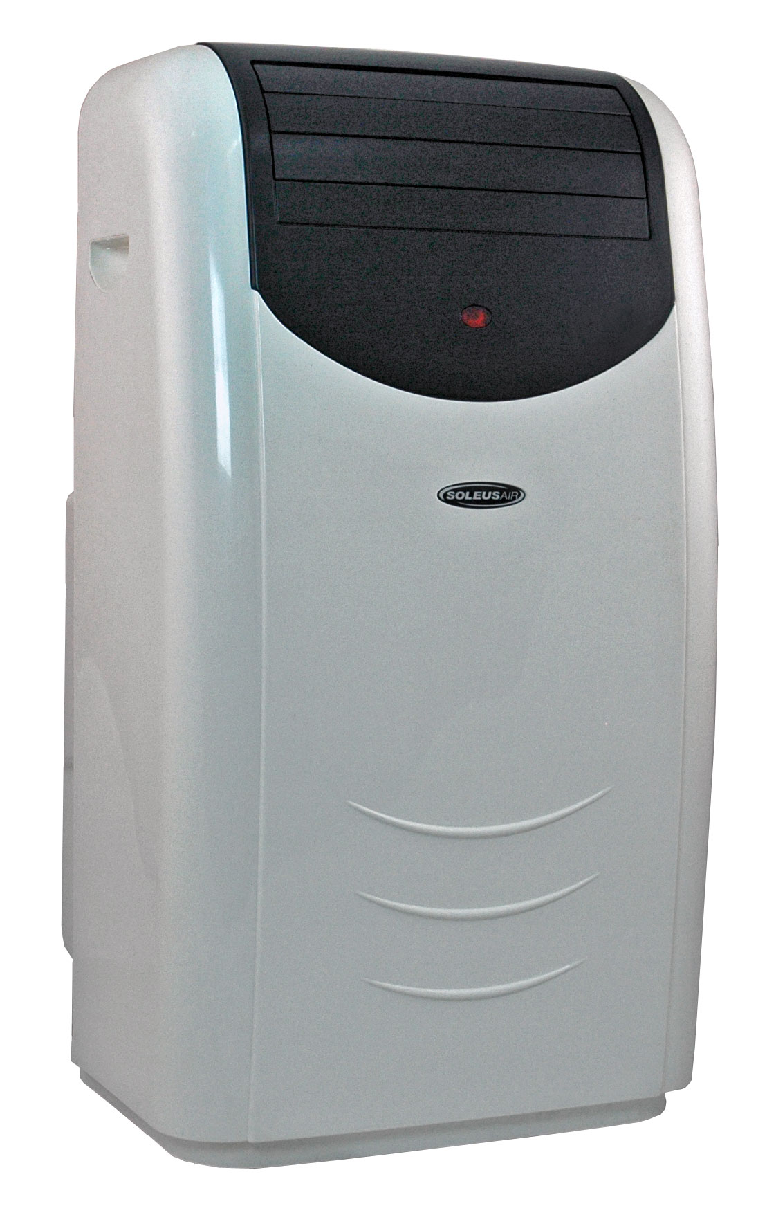 Delicieux Soleus LX 140 14,000 BTU Portable Evaporative Air Conditioner   Walmart.com