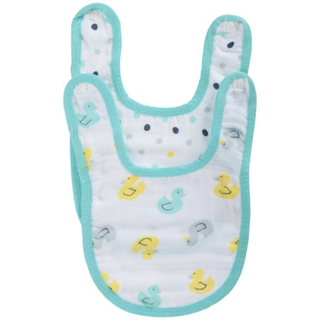 ideal baby by the makers of aden + anais snap bibs, - Aden Anais