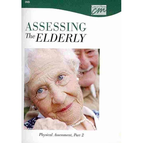 physical assessment database Expertise in patient assessment comes from using a systematic approach, regular practice and receiving  health history/interview and physical examination using a .