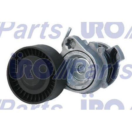 A/C Drive Belt Tensioner 11287512758 for BMW 320i, 325i, 325xi, 330i,