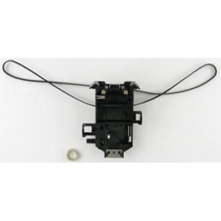 40X2948 -N Lexmark Carrier Asm 2480 2580 (Forms Printer) ()