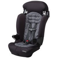 Cosco Finale 2-in-1 Booster Car Seat