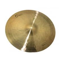 Dream BCRRI 18 Bliss Series 18 Crash Ride Cymbal by Dream Cymbals