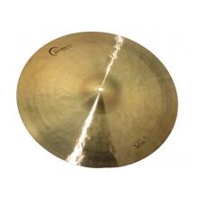 Dream BCRRI 18 Bliss Series 18 Crash Ride Cymbal