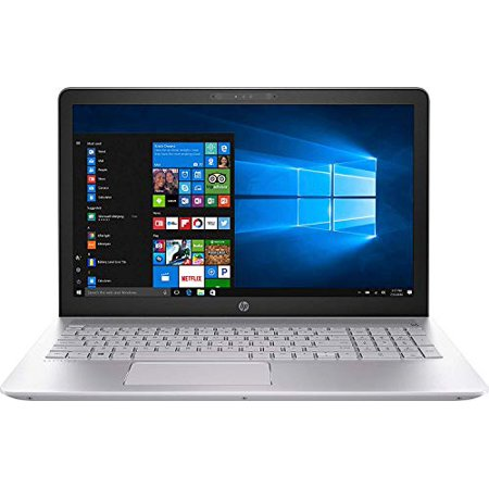 2019 HP 15.6-inch Full HD Touchscreen (1920 x 1080) Laptop PC, Intel Core i5-8250U Processor, 8GB RAM, 1TB HDD, No Optical Dr