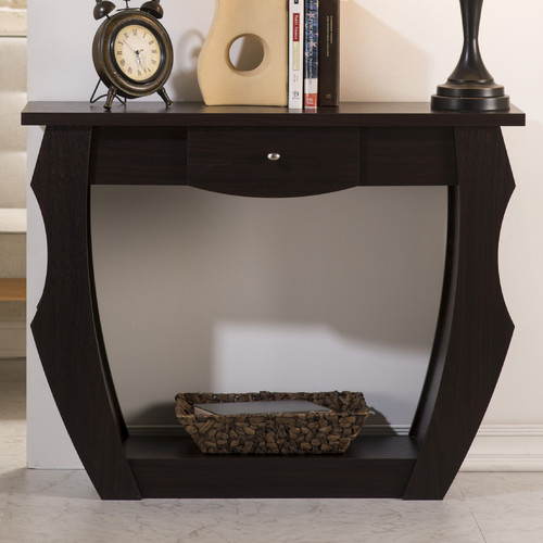 Hokku Designs Nikita Console Table by Hokku Designs