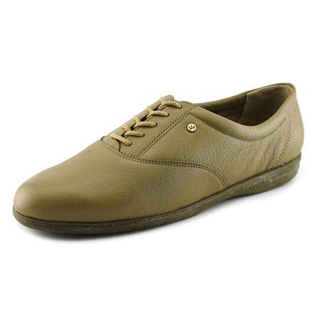 2438ce569b70 Easy Spirit - Easy Spirit Womens Esmotion Natural Walking Shoes Size 5.5 -  Walmart.com
