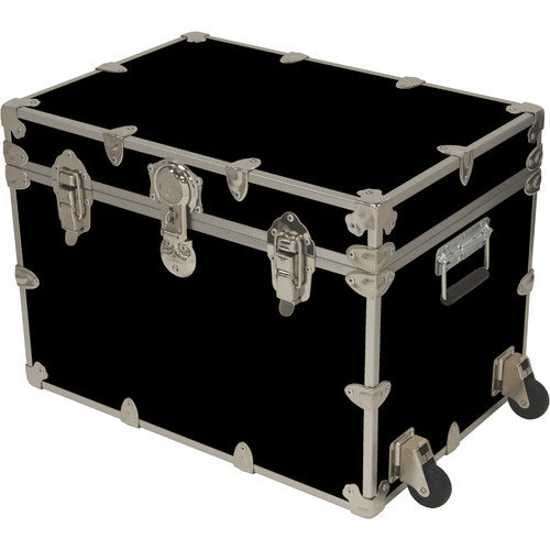 Rhino Trunk and Case Cooler Trunk