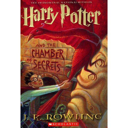 harry potter essays red hen Summary harry potter and the chamber of secrets is the story of a boy named harry potter harry's muggle related essays.