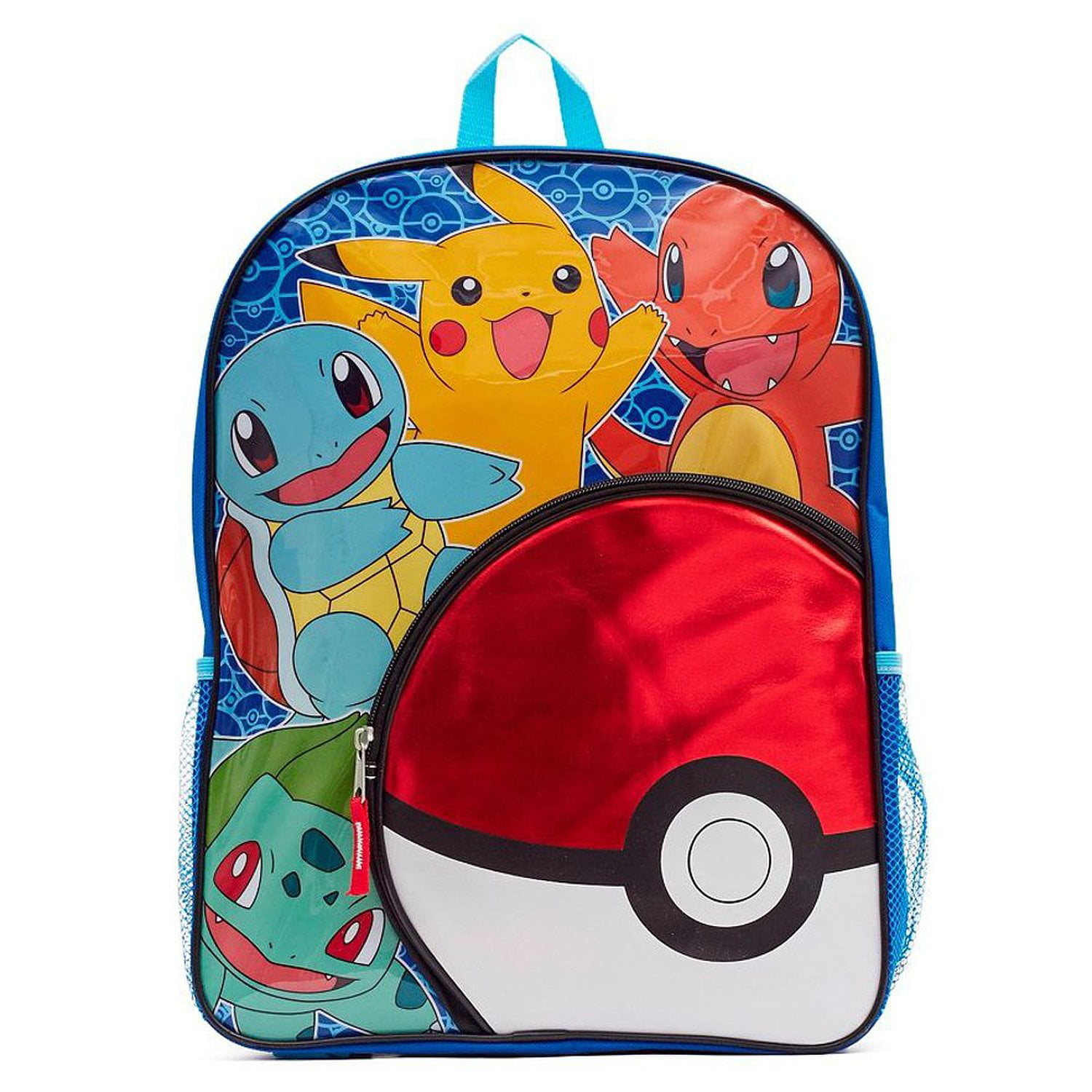 Shopitfashion On Walmart Seller Reviews Marketplace Rating