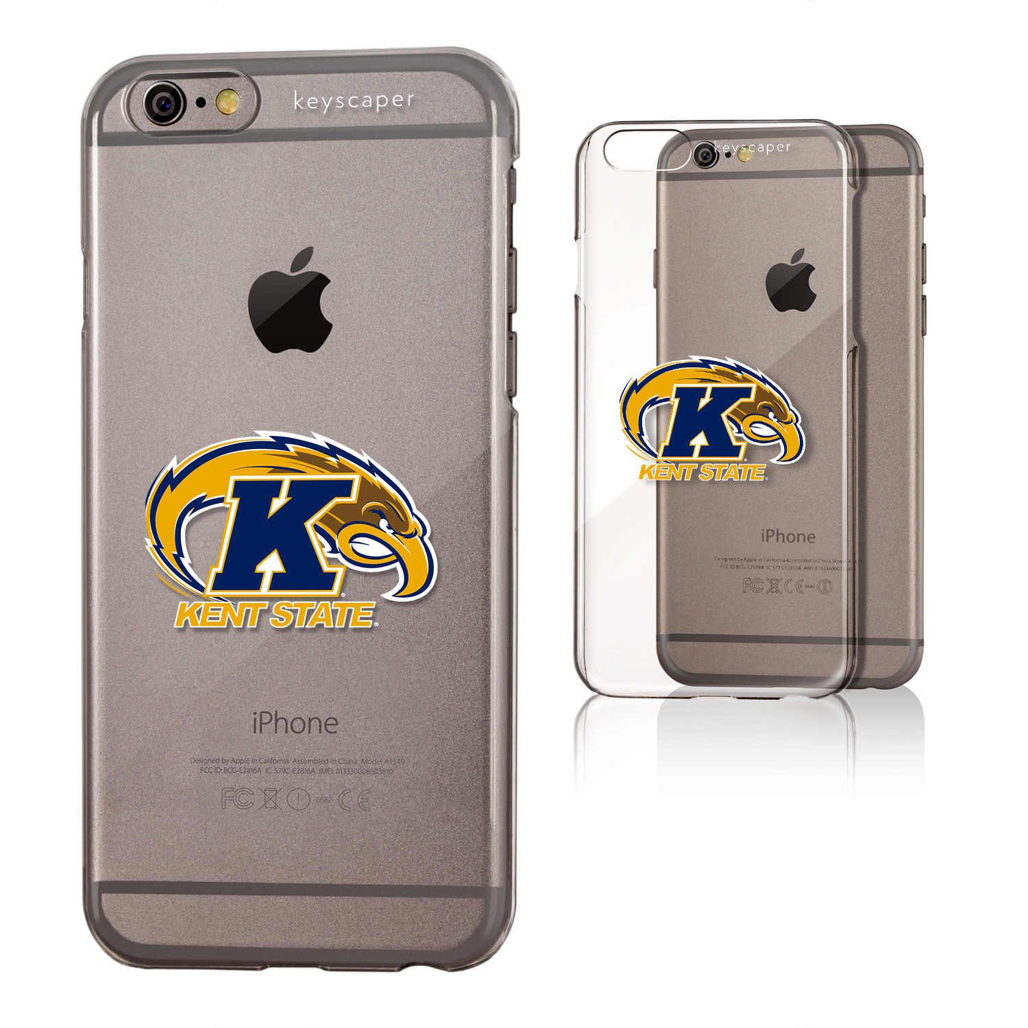 write on photos iphone kent state iphone 6 6s clear walmart 7676