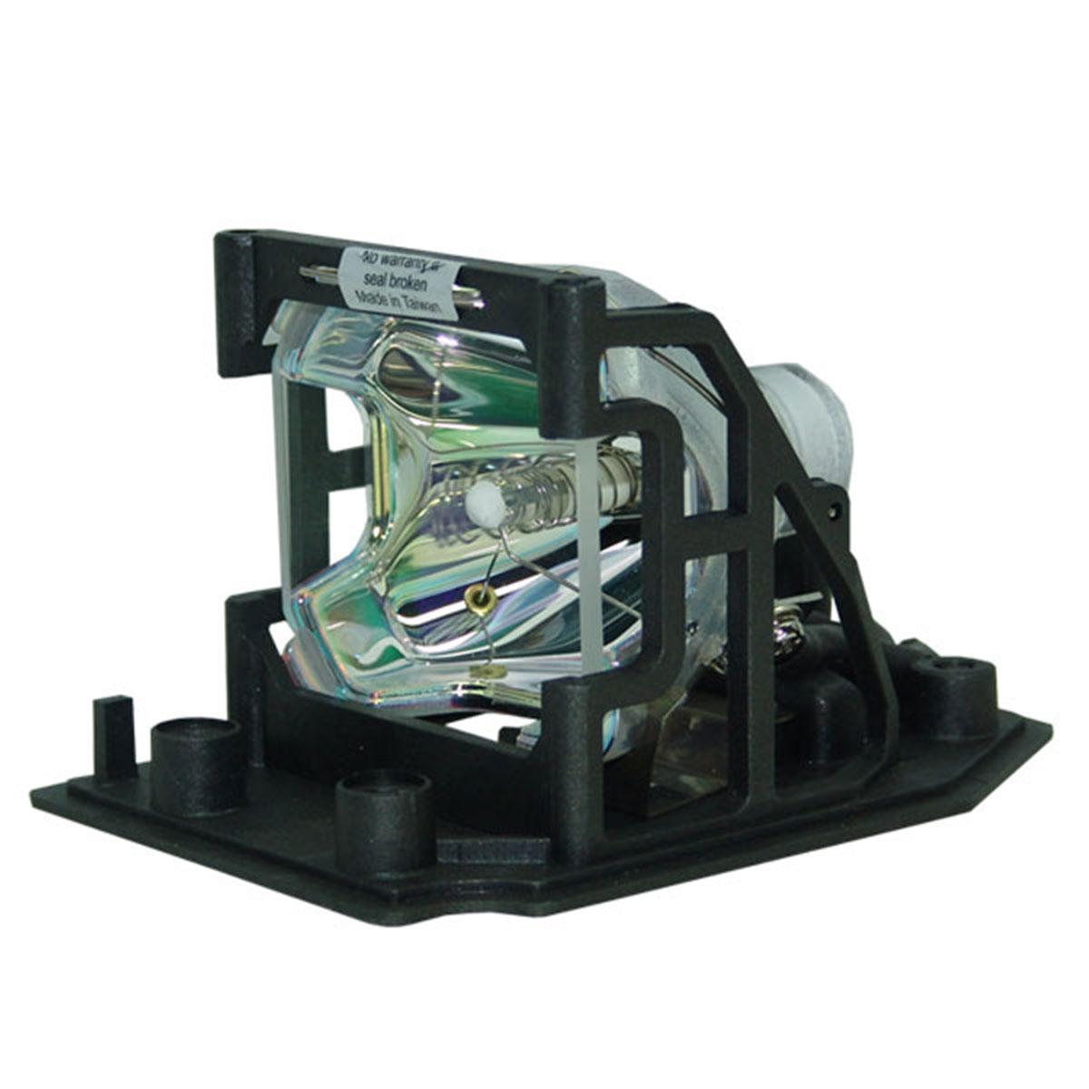 Projector Europe SP-LAMP-LP2E / SPLAMPLP2E Osram Projector Lamp Housing DLP LCD