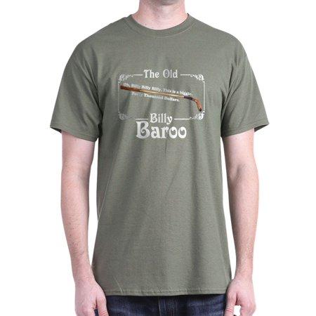 Caddyshack Billy Baroo - 100% Cotton T-Shirt