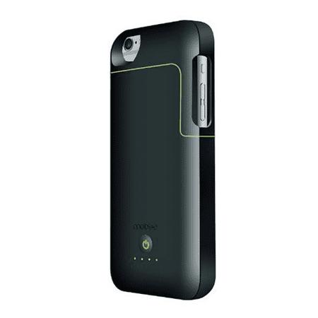Mobee Technology Magic Case iPhone 6 2800 mAh Battery MO6228BLK (Mobee Magic Bar)