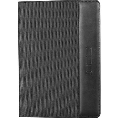 Codi Ballistic Folio Case for Apple iPad Mini - Black