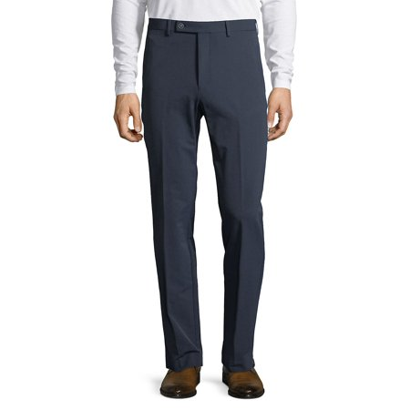 Slim Dress Pants