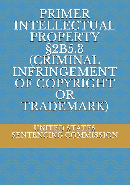 Anonymous Hacks U.S. Sentencing Commission Website