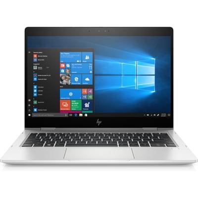 """HP EliteBook x360 830 G6 Laptop   13.3""""   i7 8th Gen   UHD 620  16GB   512GB SSD"""