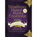 The Unofficial Harry Potter Hardcover Cookbook