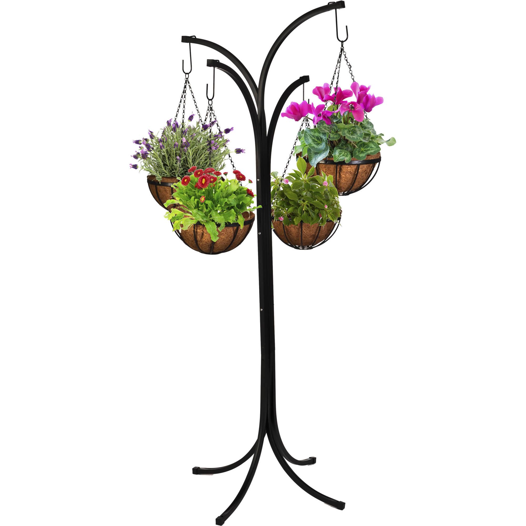 Cobraco plant stand walmart com