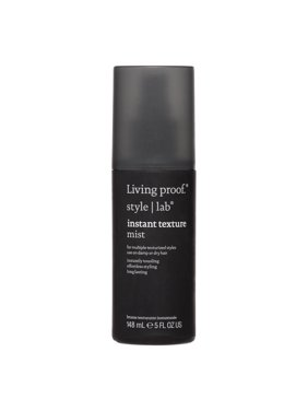 Living Proof Style Lab Instant Texture Mist Hairspray 5Oz/148Ml