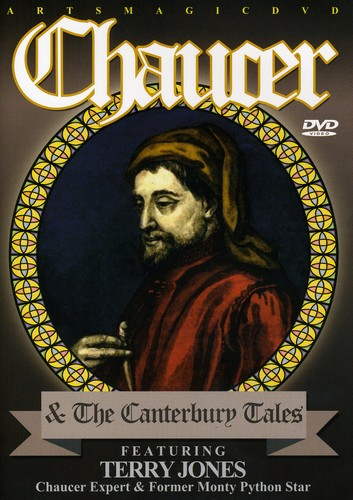 Chaucer & the Canterbury Tales by Music Video Dist