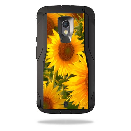 MightySkins Protective Vinyl Skin Decal for OtterBox Defender Motorola Droid Maxx 2 wrap cover sticker skins -