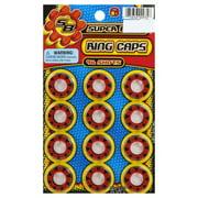 Super Bang 8 Shot Ring Caps - 96 Caps