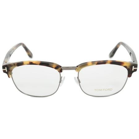 08badab84c1 Glasses Frames Tom Ford - Best Glasses Cnapracticetesting.Com 2018