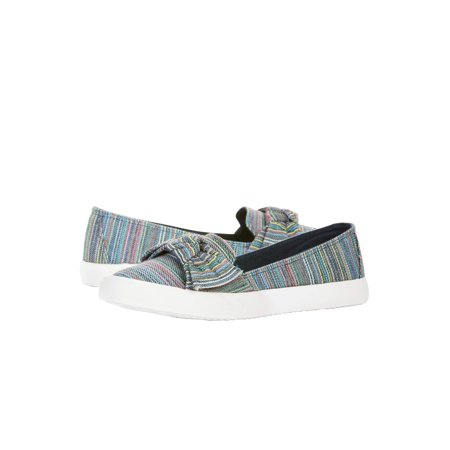 Clareeta Casual Sneaker - Soft Spot Shoes Clearance