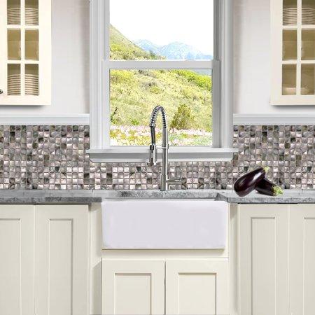 24 Inch Kitchen Sink Semi Custom Kitchen Cabinets